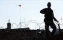 Şırnak'ta ikna çalışmaları sonucu PKK'lı...