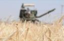 Tarım Kredi çiftçilerden 9 ayda 1,6 milyar liralık...