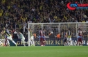 Trabzonspor Kadıköy'de galibiyet hasretini...