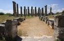 Türk Tarih Kurumuna arkeolojik kazı projeleri için...