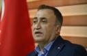 Türkiye Fırıncılar Federasyonu Başkanı Balcı:...