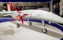 Yerli uçak motoru AKINCI ve Bayraktar TB3'e...