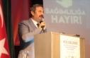 AK Parti Kocaeli Milletvekili Mehmet Akif Yılmaz'ın...