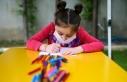 Ankara'da okul öncesi eğitim-öğretim uzaktan...