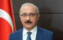 Bakan Elvan: 2021 yılı bütçesini iyileştirecek...