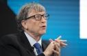 """Bill Gates: """"Covid-19 aşılarının neredeyse hepsinin..."""