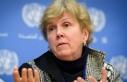 BM, Kıbrıs'ta 5+1'li konferans hazırlıklarına...