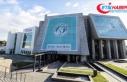 Borsa İstanbul'un yüzde 10'luk payının Katar'a...