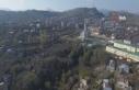 Ermenistan'ın işgalinden kurtarılan Şuşa kenti...