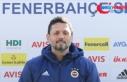 Fenerbahçe Teknik Direktörü Erol Bulut: Şu anki...