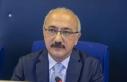 Hazine ve Maliye Bakanı Elvan: Büyüme sürecini...
