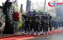 İran Savunma Bakanı Hatemi: Fahrizade'nin yolunu...