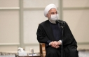 İran Cumhurbaşkanı Ruhani, Mahabadi suikastında...