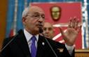 """Kılıçdaroğlu: """"Vali sıcak siyasetin içine..."""