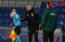 Manchester United Teknik Direktörü Solskjaer: İstanbul'daki...