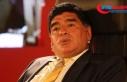 Maradona'nın vefatı İtalyan basınında: Hoşça...