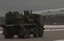 Rusya, Dağlık Karabağ'da mayın temizleme faaliyetlerine...
