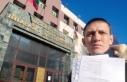 Rusya'da Azerbaycan'a destek veren Tatar gazeteciye...