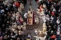 Sırp Ortodoks Kilisesi salgın tedbirlerine uymamanın...
