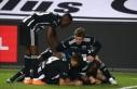 Beşiktaş ile Kasımpaşa 35. maça çıkıyor
