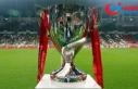 Ziraat Türkiye Kupası 5. Tur eşleşmeleri belli...