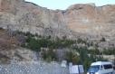Akdeniz açıklarındaki 5.2'lik deprem Karaman'da...