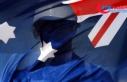 Avustralyalı askerlerin, öldürülen Taliban militanının...