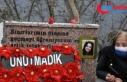Ceren Özdemir, vefatının birinci yılında kabri...