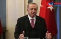 Cumhurbaşkanı Erdoğan: Uluslararası medya Fransa'nın...