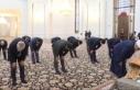 Dağlık Karabağ'da şehit Azerbaycan askerleri...