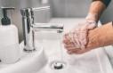 İSKİ'den suya yüzde 23 zam talebi