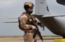 Irak Ortak Operasyonlar Komutanlığı: Güvenlik...