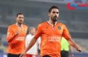 İrfan Can Kahveci tarihe geçti! Şampiyonlar Ligi'nde...