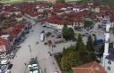 Kütahya Altıntaş'ta deprem