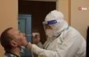 Rus askerine korona virüs aşısı uygulaması başladı