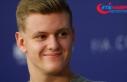 Schumacher'in oğlu gelecek yıl Formula 1'de...