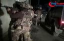 Şırnak'ta terör örgütü PKK/KCK operasyonu:...