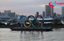 Tokyo Olimpiyatları'nda sporculara 4-5 günde...