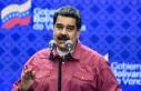 Venezuela Devlet Başkanı Maduro, ABD ile yeni başlangıç...
