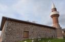 600 yıllık Şarköy-Güzelköy Camisi martta ibadete...