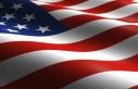 ABD Savunma Bakanlığı: 'Irak ve Afganistan'da...