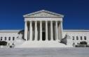 ABD Yüksek Mahkemesindeki asılsız bomba ihbarı...