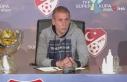 Abdullah Avcı: 'Finale yakışır bir müsabaka...
