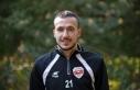 """Adanasporlu futbolcu Atalay Babacan: """"Galibiyet..."""