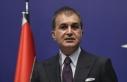 AK Parti Sözcüsü Ömer Çelik'ten 'Uluslararası...