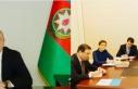 """Aliyev: """"Türk Konseyi, Azerbaycan'ın haklı..."""