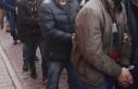 Ankara'da kaçakçılık operasyonlarında 9...