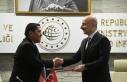 """Bakan Karaismailoğlu: """"Afganistan ile mevcut iş..."""