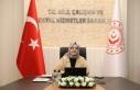 Bakan Selçuk'tan Arzu Aygün cinayetine ilişkin...