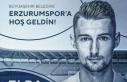 BB Erzurumspor, Elba Rashani'yi transfer etti